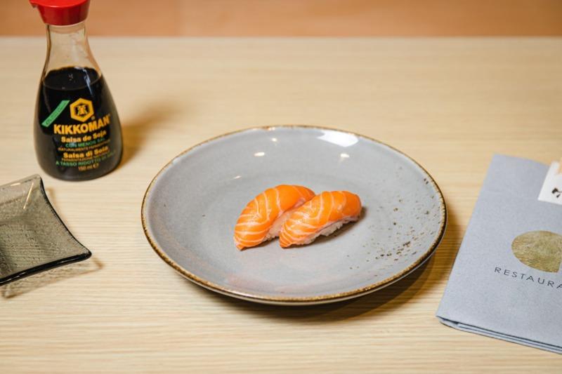 nigiri-salmone